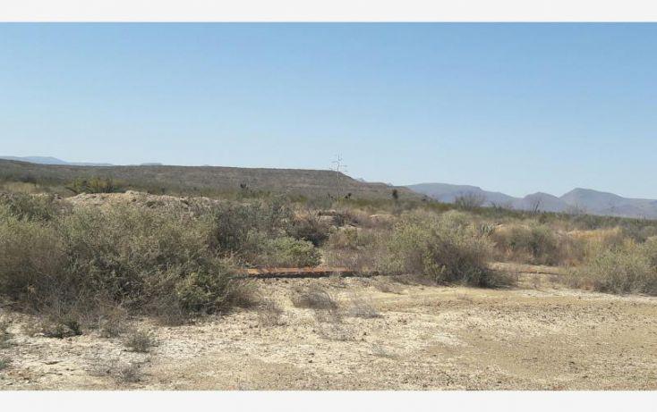 Foto de terreno industrial en venta en camino vecinal 999, guadalupe, tuxtla gutiérrez, chiapas, 1686366 no 16