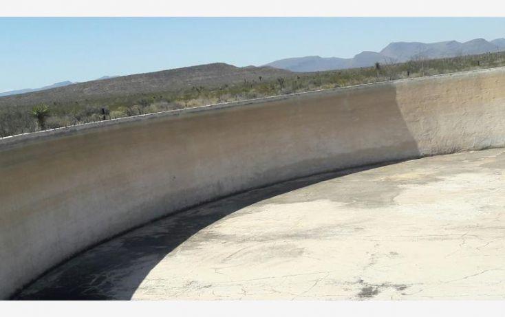 Foto de terreno industrial en venta en camino vecinal 999, guadalupe, tuxtla gutiérrez, chiapas, 1686366 no 19