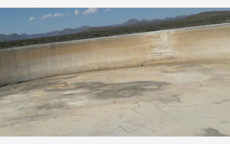 Foto de terreno industrial en venta en camino vecinal 999, guadalupe, tuxtla gutiérrez, chiapas, 1686366 no 20