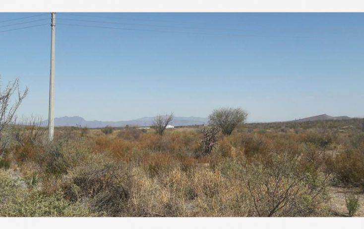 Foto de terreno industrial en venta en camino vecinal 999, guadalupe, tuxtla gutiérrez, chiapas, 1686366 no 21