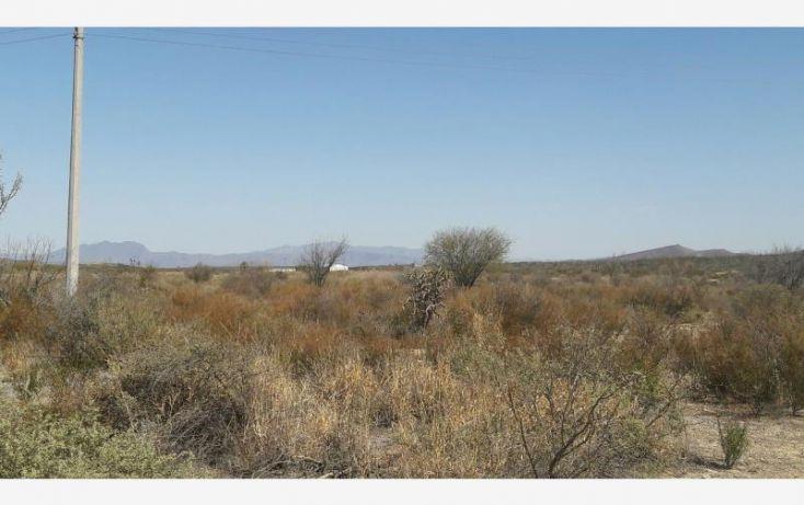 Foto de terreno industrial en venta en camino vecinal 999, guadalupe, tuxtla gutiérrez, chiapas, 1686366 no 22