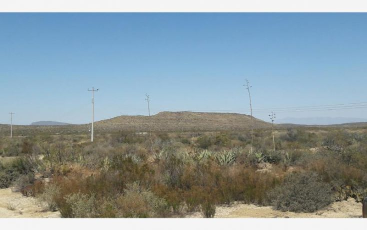 Foto de terreno industrial en venta en camino vecinal 999, guadalupe, tuxtla gutiérrez, chiapas, 1686366 no 23