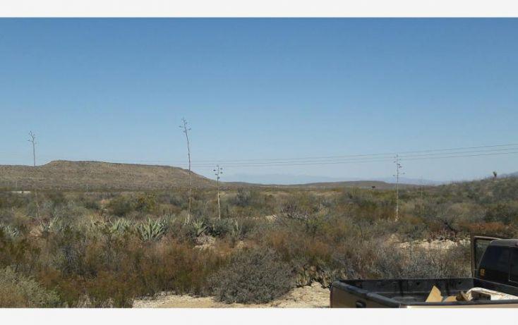Foto de terreno industrial en venta en camino vecinal 999, guadalupe, tuxtla gutiérrez, chiapas, 1686366 no 24
