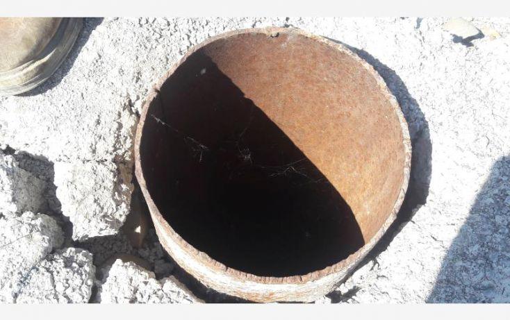 Foto de terreno industrial en venta en camino vecinal 999, guadalupe, tuxtla gutiérrez, chiapas, 1686366 no 25