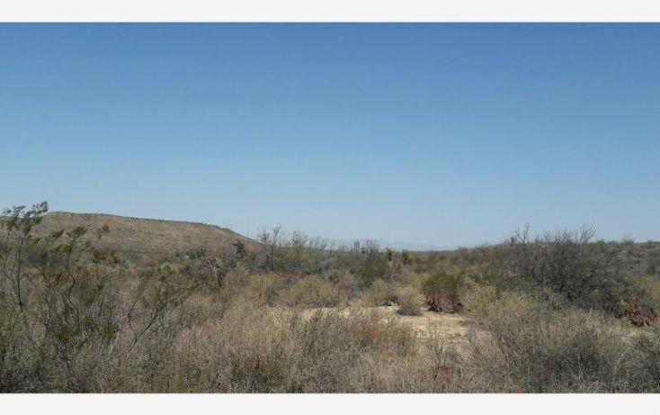 Foto de terreno industrial en venta en camino vecinal 999, guadalupe, tuxtla gutiérrez, chiapas, 1686366 no 28
