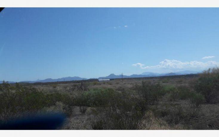 Foto de terreno industrial en venta en camino vecinal 999, guadalupe, tuxtla gutiérrez, chiapas, 1686366 no 29