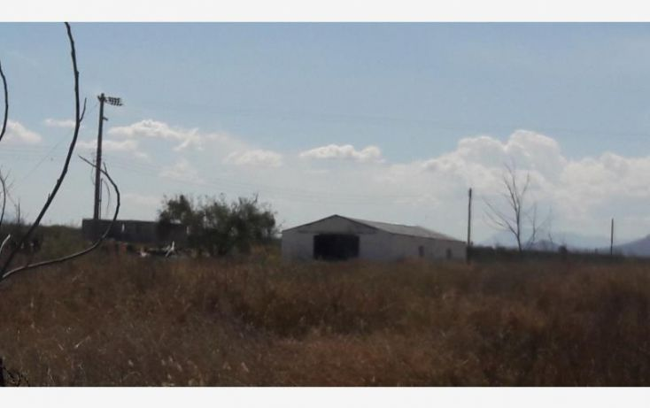 Foto de terreno industrial en venta en camino vecinal 999, guadalupe, tuxtla gutiérrez, chiapas, 1686366 no 30