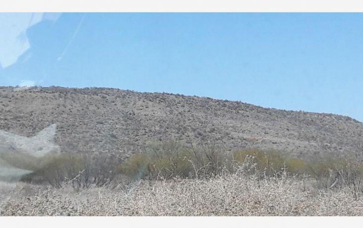 Foto de terreno industrial en venta en camino vecinal 999, guadalupe, tuxtla gutiérrez, chiapas, 1686366 no 31