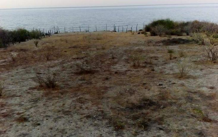 Foto de terreno habitacional en venta en camino vecinal al cordonal l0029, boca del álamo, la paz, baja california sur, 1909555 no 04