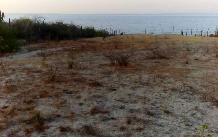 Foto de terreno habitacional en venta en camino vecinal al cordonal l0029, boca del álamo, la paz, baja california sur, 1909555 no 08
