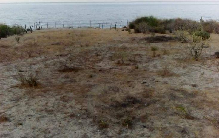 Foto de terreno habitacional en venta en camino vecinal al cordonal l0029, boca del álamo, la paz, baja california sur, 1909555 no 10
