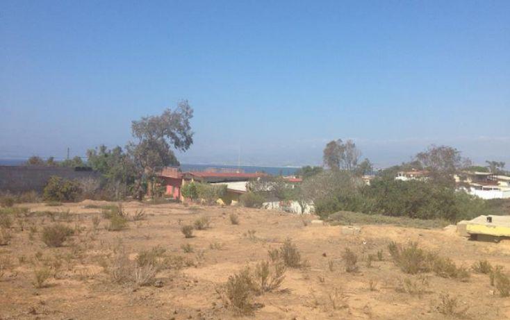 Foto de terreno habitacional en venta en camino vecinal, punta banda ii, ensenada, baja california norte, 1584566 no 11