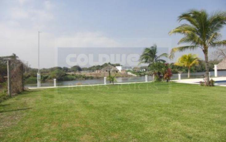 Foto de terreno habitacional en venta en camino vecinal san jose novillero, río jamapa, boca del río, veracruz, 344813 no 01