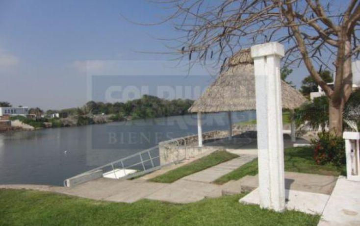 Foto de terreno habitacional en venta en camino vecinal san jose novillero, río jamapa, boca del río, veracruz, 344813 no 03