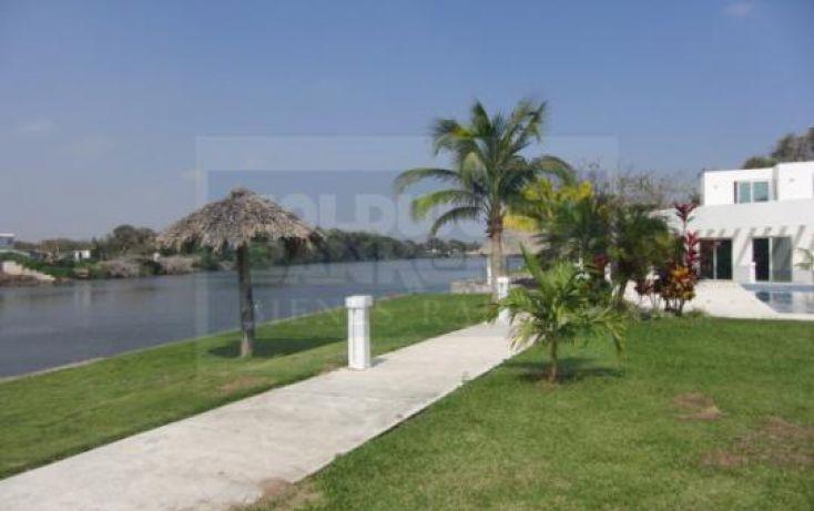 Foto de terreno habitacional en venta en camino vecinal san jose novillero, río jamapa, boca del río, veracruz, 344813 no 04
