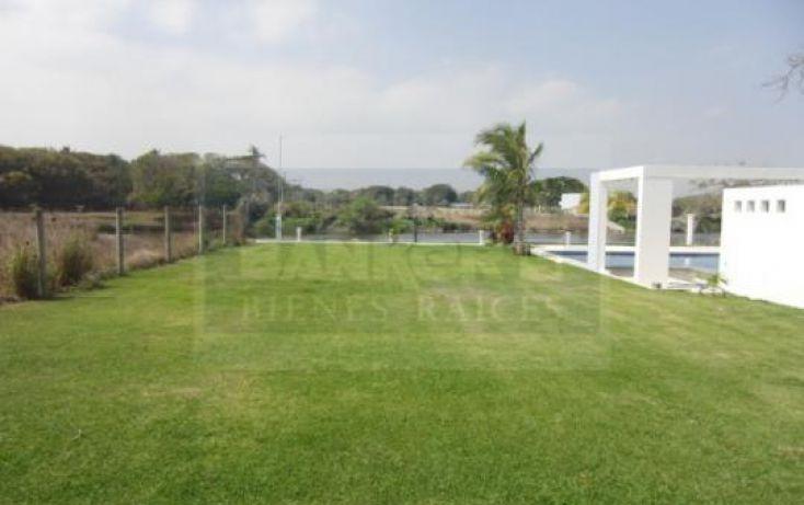 Foto de terreno habitacional en venta en camino vecinal san jose novillero, río jamapa, boca del río, veracruz, 344813 no 05
