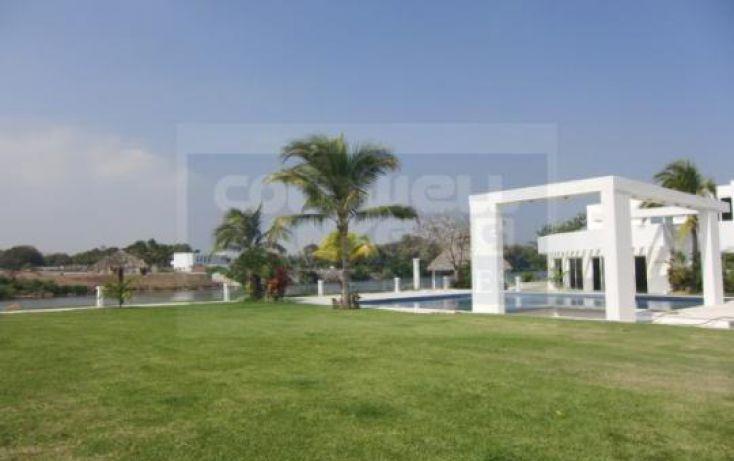 Foto de terreno habitacional en venta en camino vecinal san jose novillero, río jamapa, boca del río, veracruz, 344813 no 06