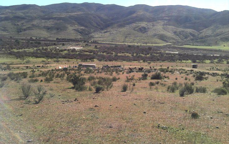 Foto de terreno habitacional en venta en camino vecinal sn, valle de las palmas, tecate, baja california norte, 1774713 no 03