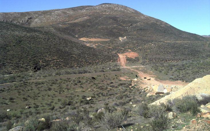 Foto de terreno habitacional en venta en camino vecinal sn, valle de las palmas, tecate, baja california norte, 1774713 no 04