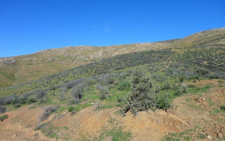 Foto de terreno habitacional en venta en camino vecinal sn, valle de las palmas, tecate, baja california norte, 1774713 no 05
