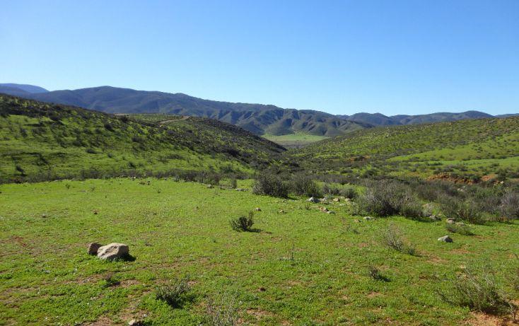 Foto de terreno habitacional en venta en camino vecinal sn, valle de las palmas, tecate, baja california norte, 1774713 no 06