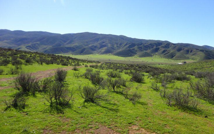 Foto de terreno habitacional en venta en camino vecinal sn, valle de las palmas, tecate, baja california norte, 1774713 no 07