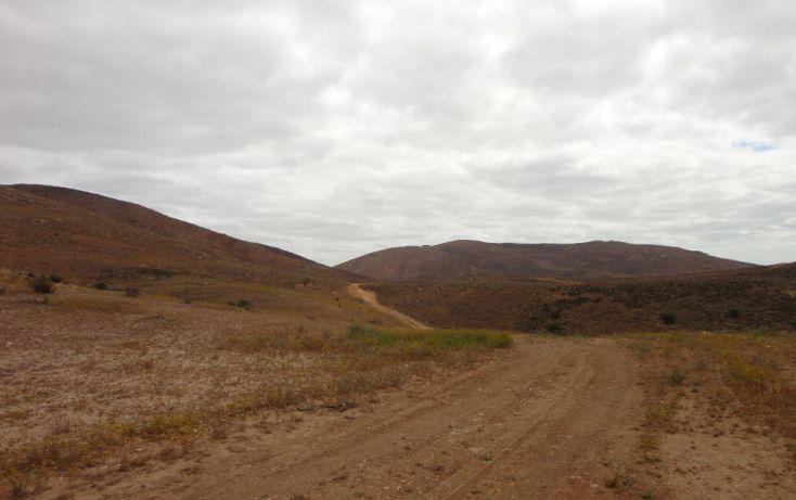 Foto de terreno habitacional en venta en camino vecinal sn, valle de las palmas, tecate, baja california norte, 1774713 no 10