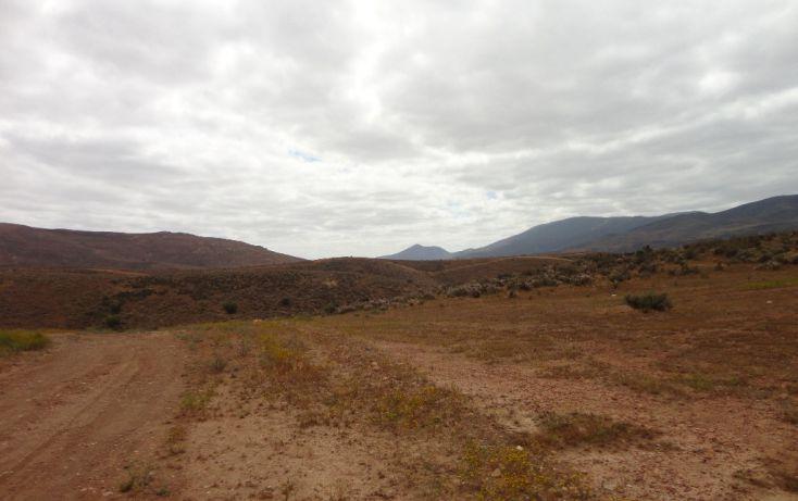 Foto de terreno habitacional en venta en camino vecinal sn, valle de las palmas, tecate, baja california norte, 1774713 no 11