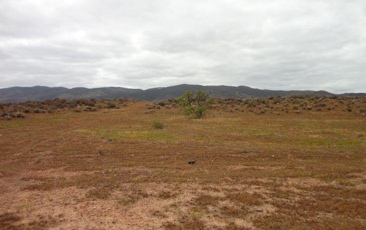 Foto de terreno habitacional en venta en camino vecinal sn, valle de las palmas, tecate, baja california norte, 1774713 no 12