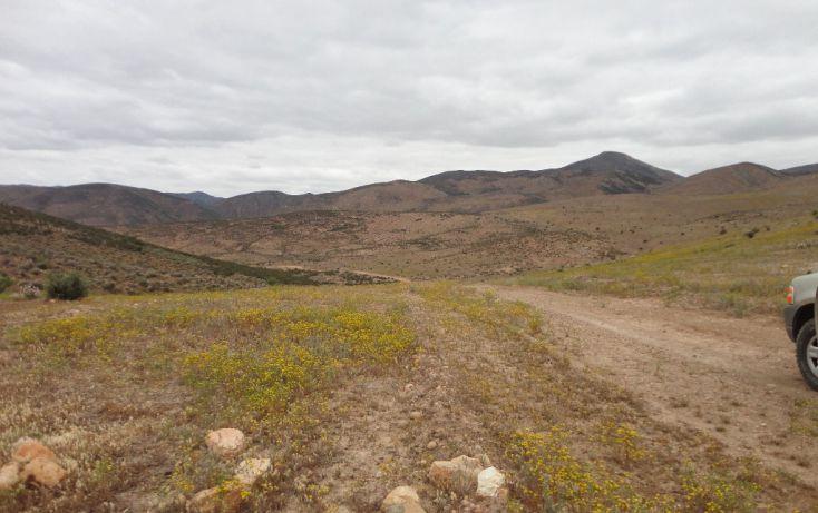 Foto de terreno habitacional en venta en camino vecinal sn, valle de las palmas, tecate, baja california norte, 1774713 no 13