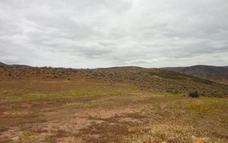 Foto de terreno habitacional en venta en camino vecinal sn, valle de las palmas, tecate, baja california norte, 1774713 no 14