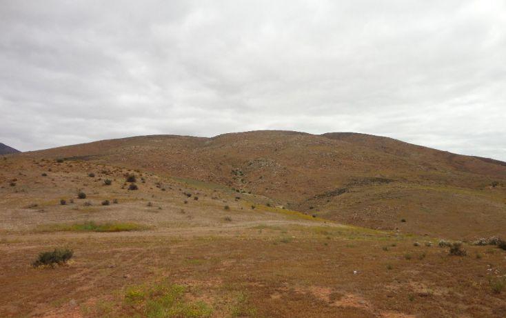 Foto de terreno habitacional en venta en camino vecinal sn, valle de las palmas, tecate, baja california norte, 1774713 no 15