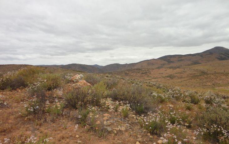 Foto de terreno habitacional en venta en camino vecinal sn, valle de las palmas, tecate, baja california norte, 1774713 no 16