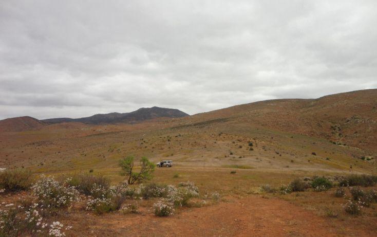 Foto de terreno habitacional en venta en camino vecinal sn, valle de las palmas, tecate, baja california norte, 1774713 no 17