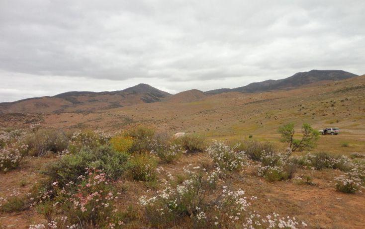 Foto de terreno habitacional en venta en camino vecinal sn, valle de las palmas, tecate, baja california norte, 1774713 no 18