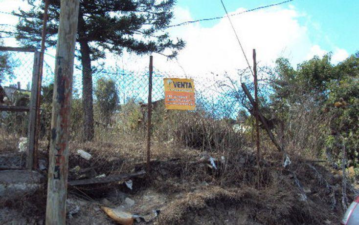 Foto de terreno habitacional en renta en, camino verde cañada verde, tijuana, baja california norte, 1064739 no 01