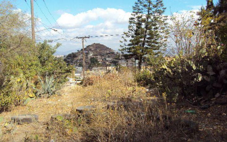 Foto de terreno habitacional en renta en, camino verde cañada verde, tijuana, baja california norte, 1064739 no 02