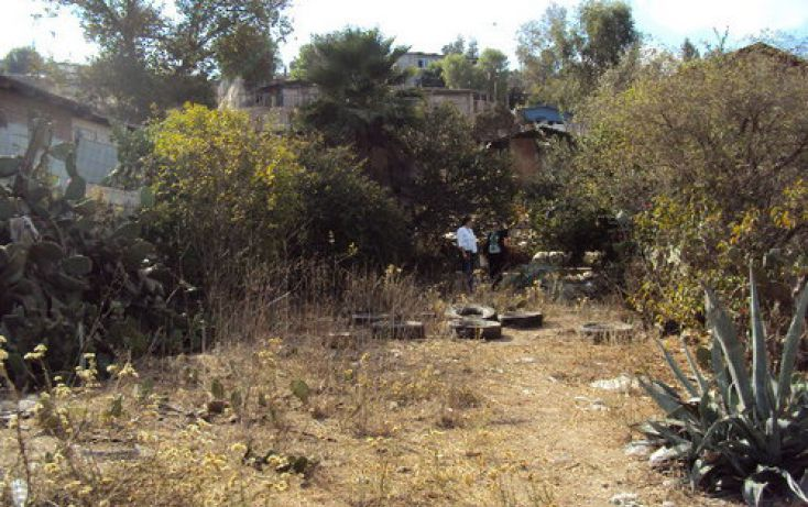 Foto de terreno habitacional en renta en, camino verde cañada verde, tijuana, baja california norte, 1064739 no 03