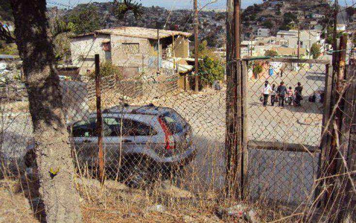 Foto de terreno habitacional en renta en, camino verde cañada verde, tijuana, baja california norte, 1064739 no 04