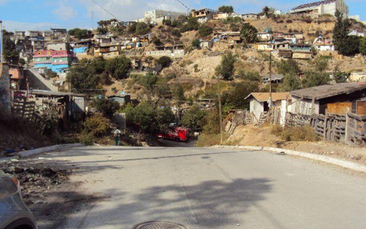 Foto de terreno habitacional en renta en, camino verde cañada verde, tijuana, baja california norte, 1064739 no 07