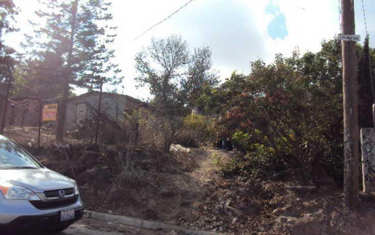 Foto de terreno habitacional en renta en, camino verde cañada verde, tijuana, baja california norte, 1064739 no 08