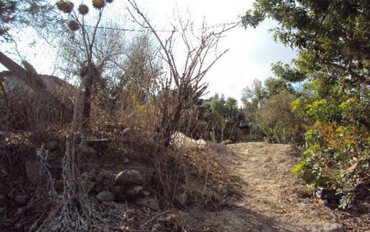 Foto de terreno habitacional en renta en, camino verde cañada verde, tijuana, baja california norte, 1064739 no 09