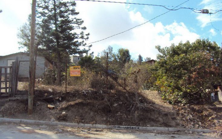 Foto de terreno habitacional en renta en, camino verde cañada verde, tijuana, baja california norte, 1064739 no 10