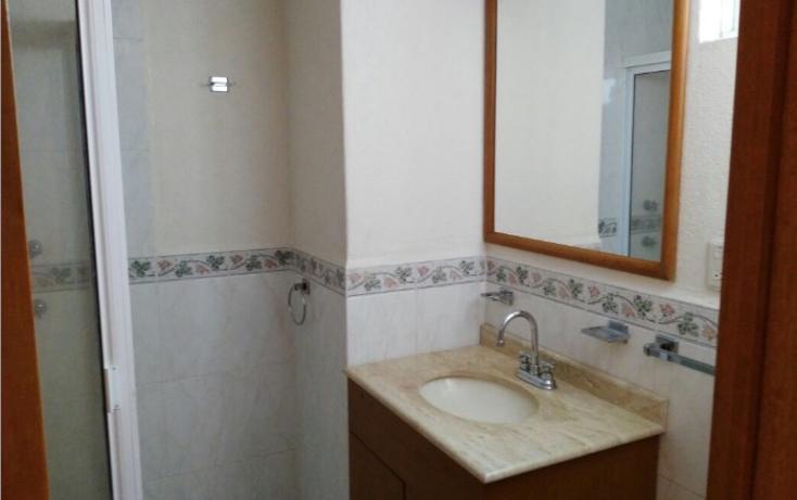 Foto de departamento en venta en camino viejo a huixquilucan 88, jesús del monte, huixquilucan, méxico, 2124729 No. 04
