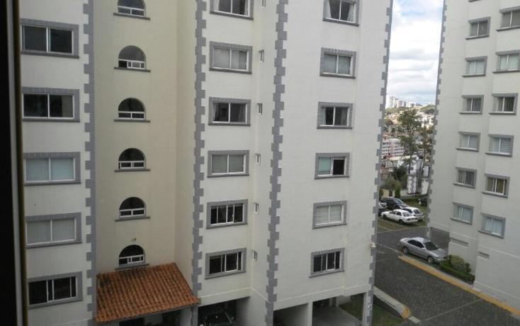 Foto de departamento en venta en camino viejo a huixquilucan 88, jesús del monte, huixquilucan, méxico, 2124729 No. 11