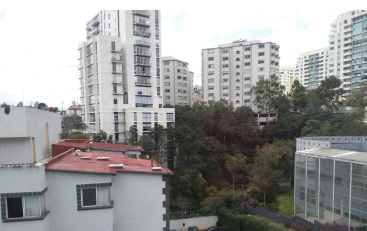 Foto de departamento en venta en camino viejo a huixquilucan 88, jesús del monte, huixquilucan, méxico, 2124729 No. 12