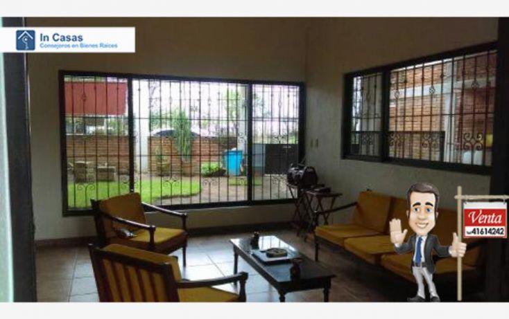 Foto de casa en venta en camino viejo a jonacatepec 3, yecapixtla, yecapixtla, morelos, 2031918 no 04