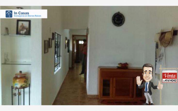 Foto de casa en venta en camino viejo a jonacatepec 3, yecapixtla, yecapixtla, morelos, 2031918 no 06