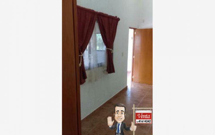 Foto de casa en venta en camino viejo a jonacatepec 3, yecapixtla, yecapixtla, morelos, 2031918 no 10