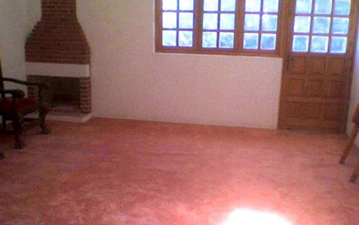 Foto de terreno habitacional en venta en camino viejo a la felicidad 332, santo tomas ajusco, tlalpan, df, 1032995 no 04